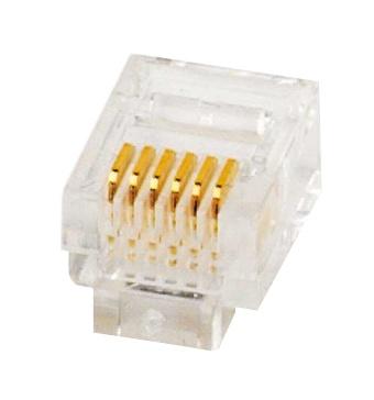 Accesorii (Scule, conectori, kit-uri de prelungire/reparatie…)31184