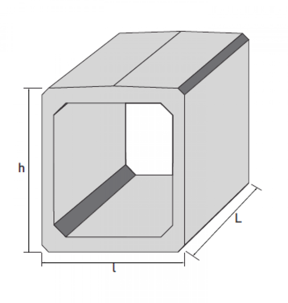"Cadru prefabricat tip C2""6982"