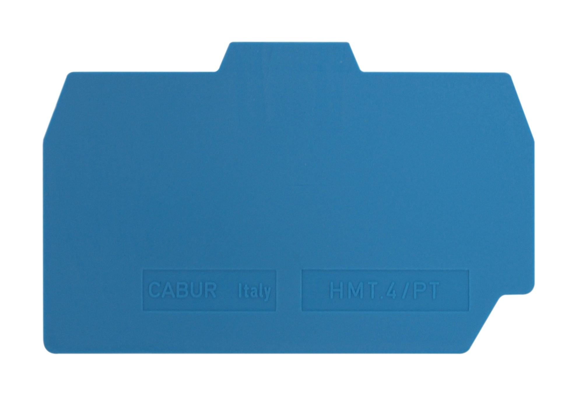 Cleme terminale contact elastic IK231754