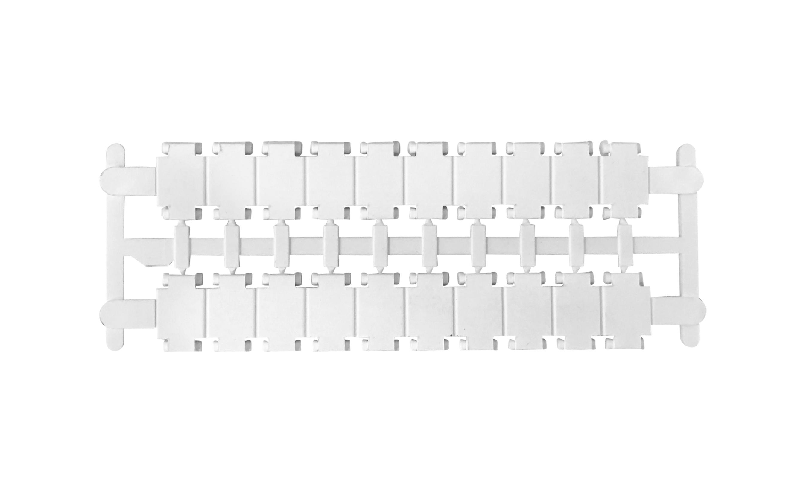 Cleme terminale contact elastic IK231758