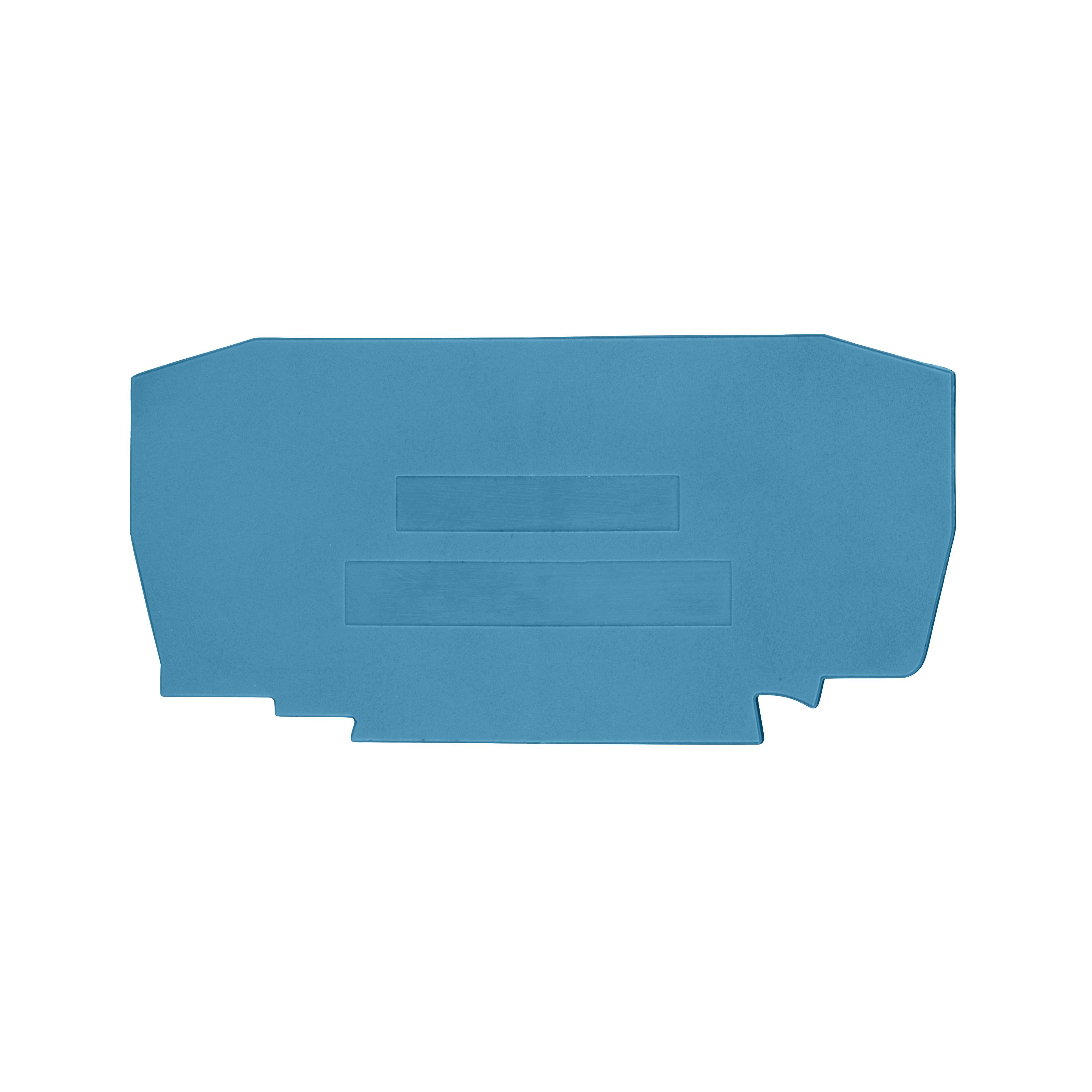 Cleme sir-conexiune elastica IK631839