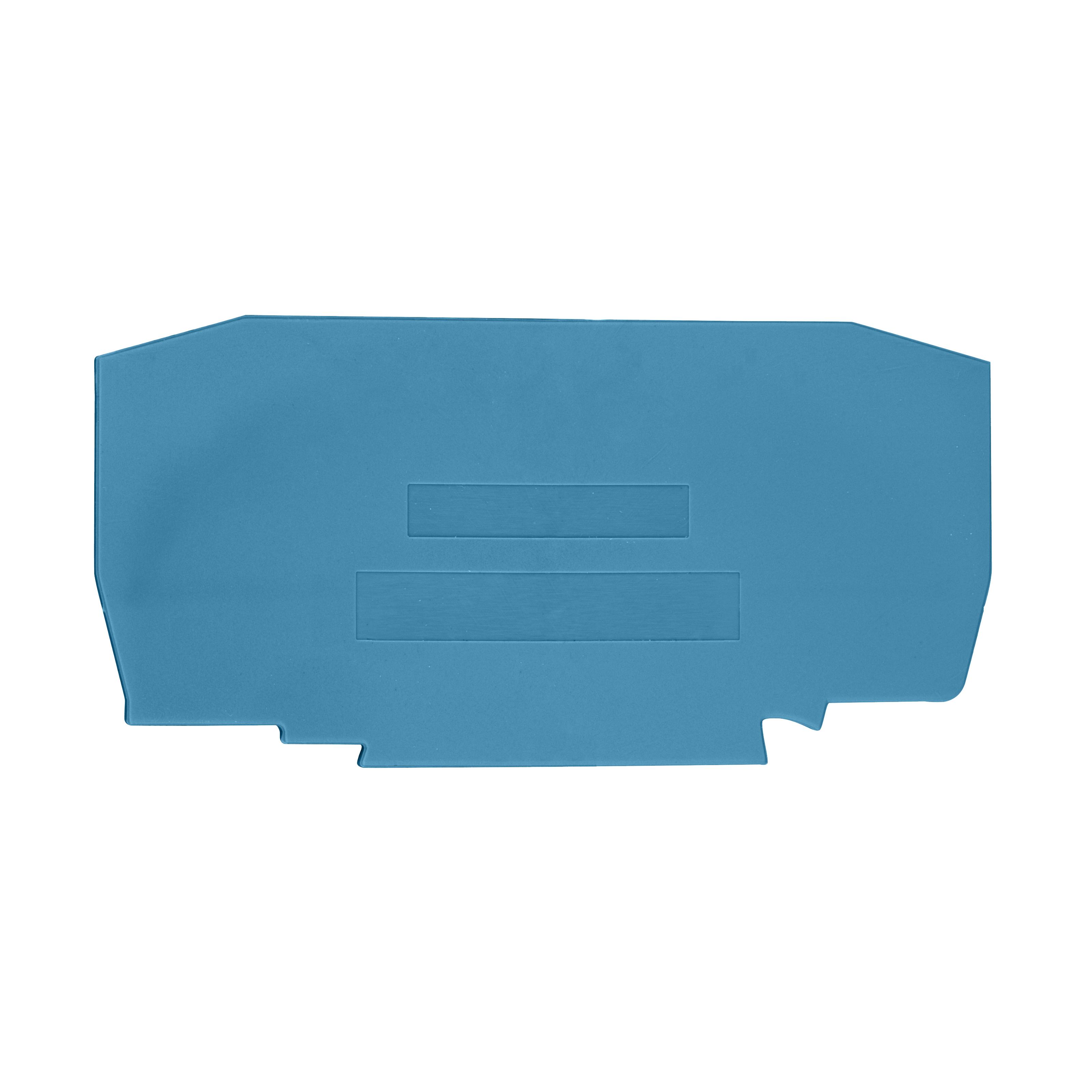 Cleme sir-conexiune elastica IK631840