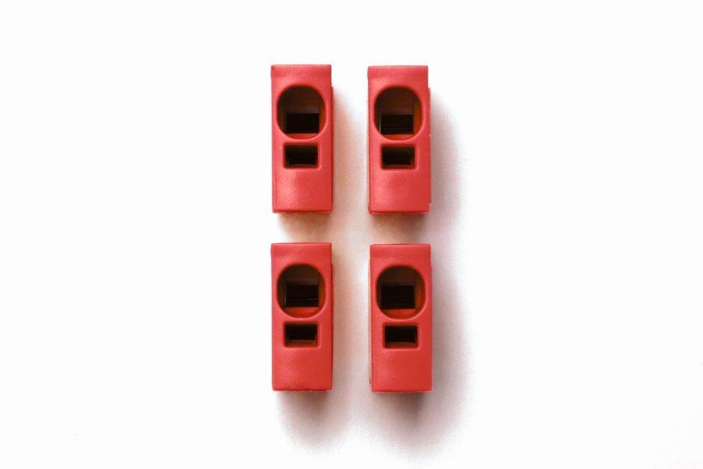 Cleme de derivatie si de conexiune pentru coloane de cabluri31992