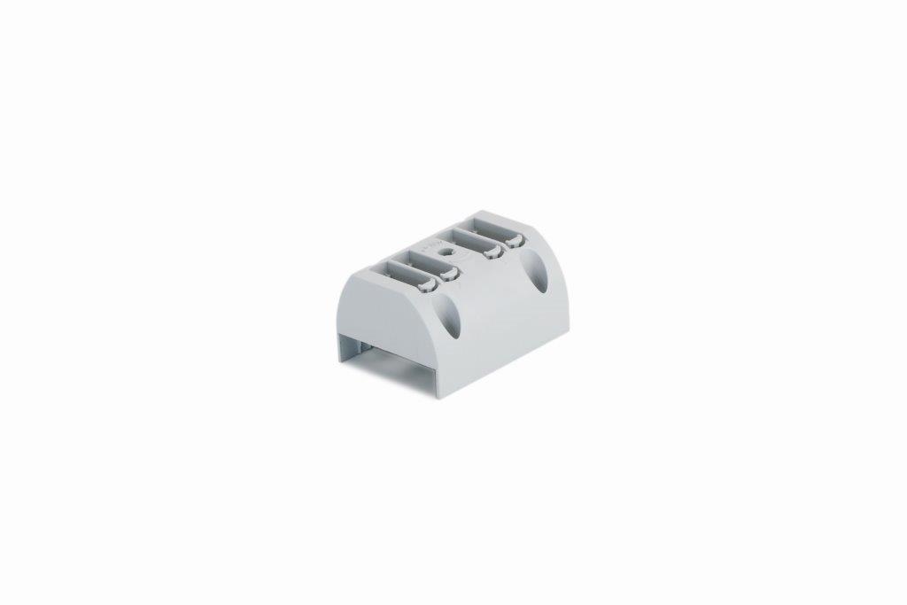 Cleme de derivatie si de conexiune pentru coloane de cabluri31993