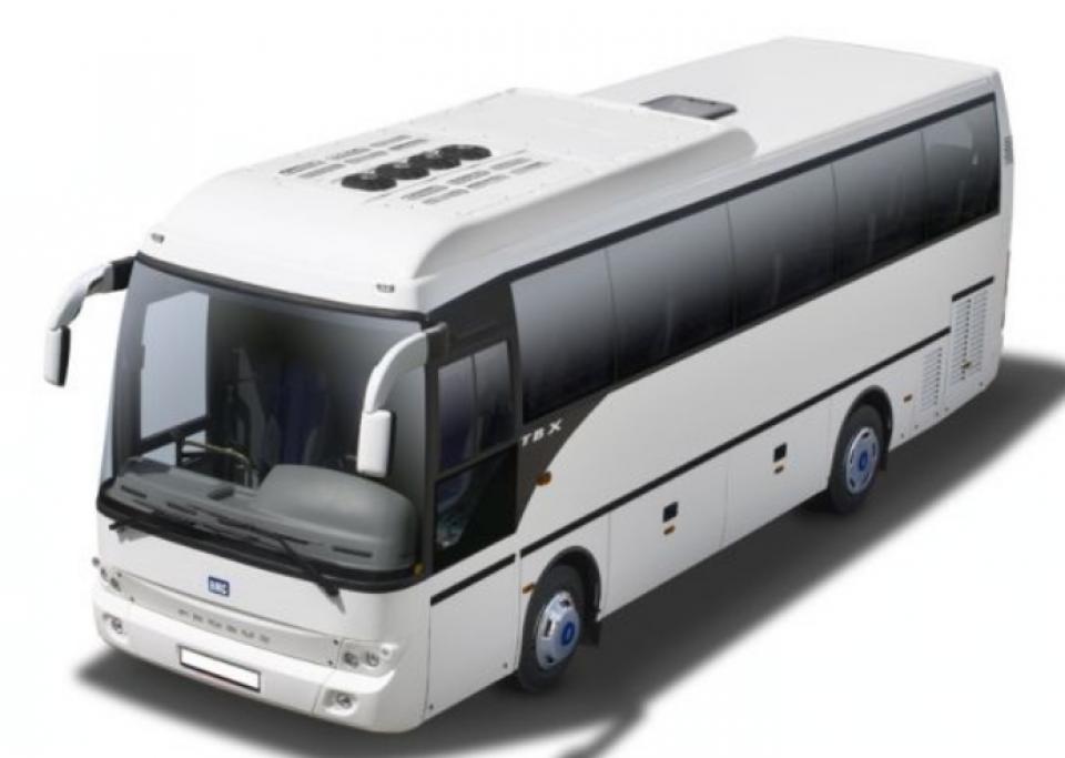 Autobuz786