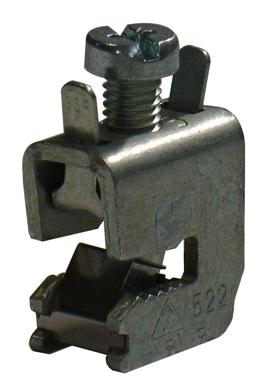 Cleme de derivatie si de conexiune pentru coloane de cabluri32533