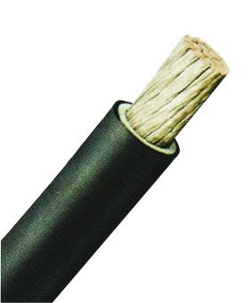 Cabluri si conductoare cu izolatie din cauciuc32593