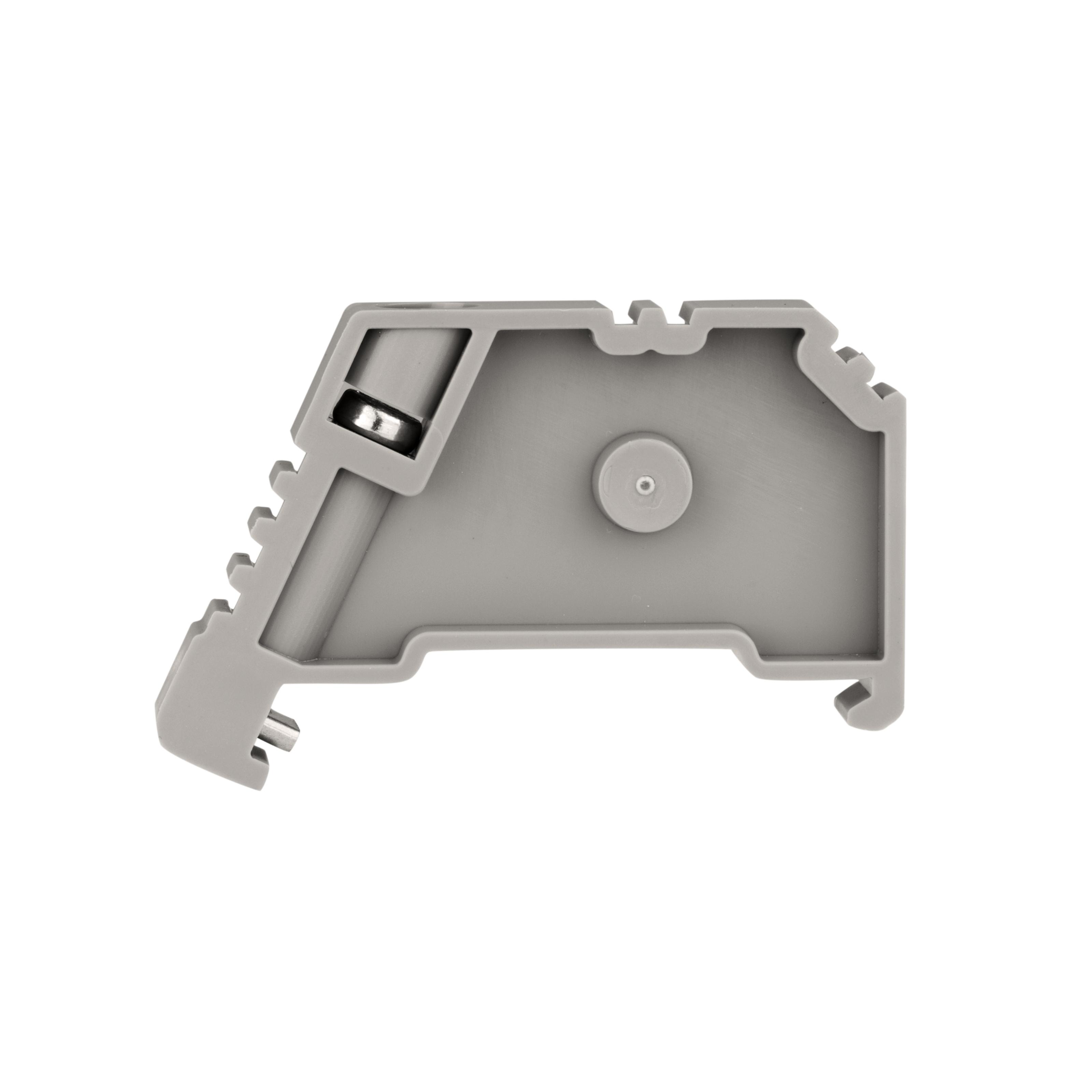 Cleme sir-conexiune cu surub IK632648