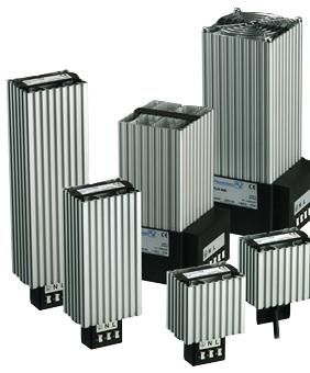 Climatizare si iluminat pentru dulapuri electrice32879