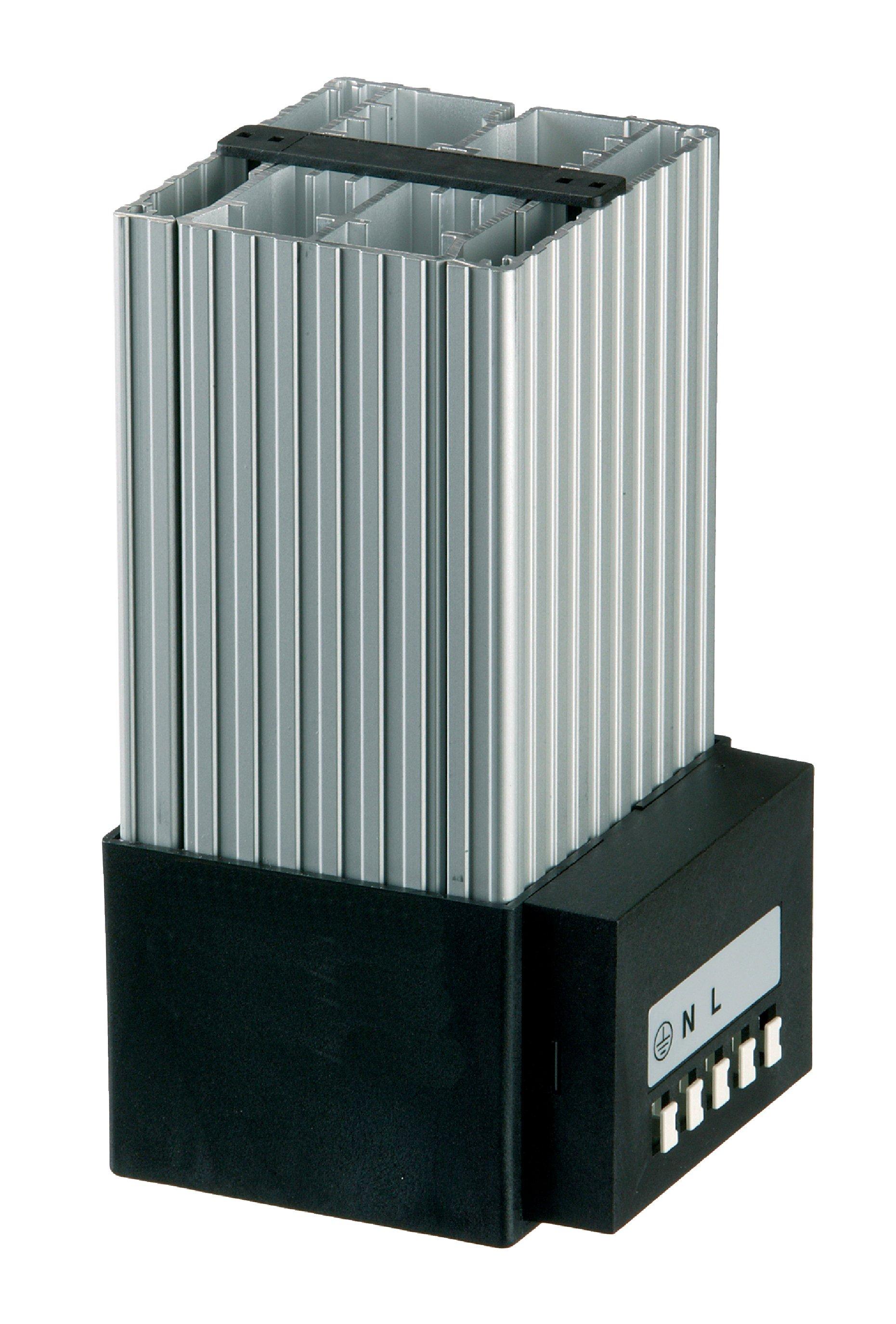 Climatizare si iluminat pentru dulapuri electrice32884