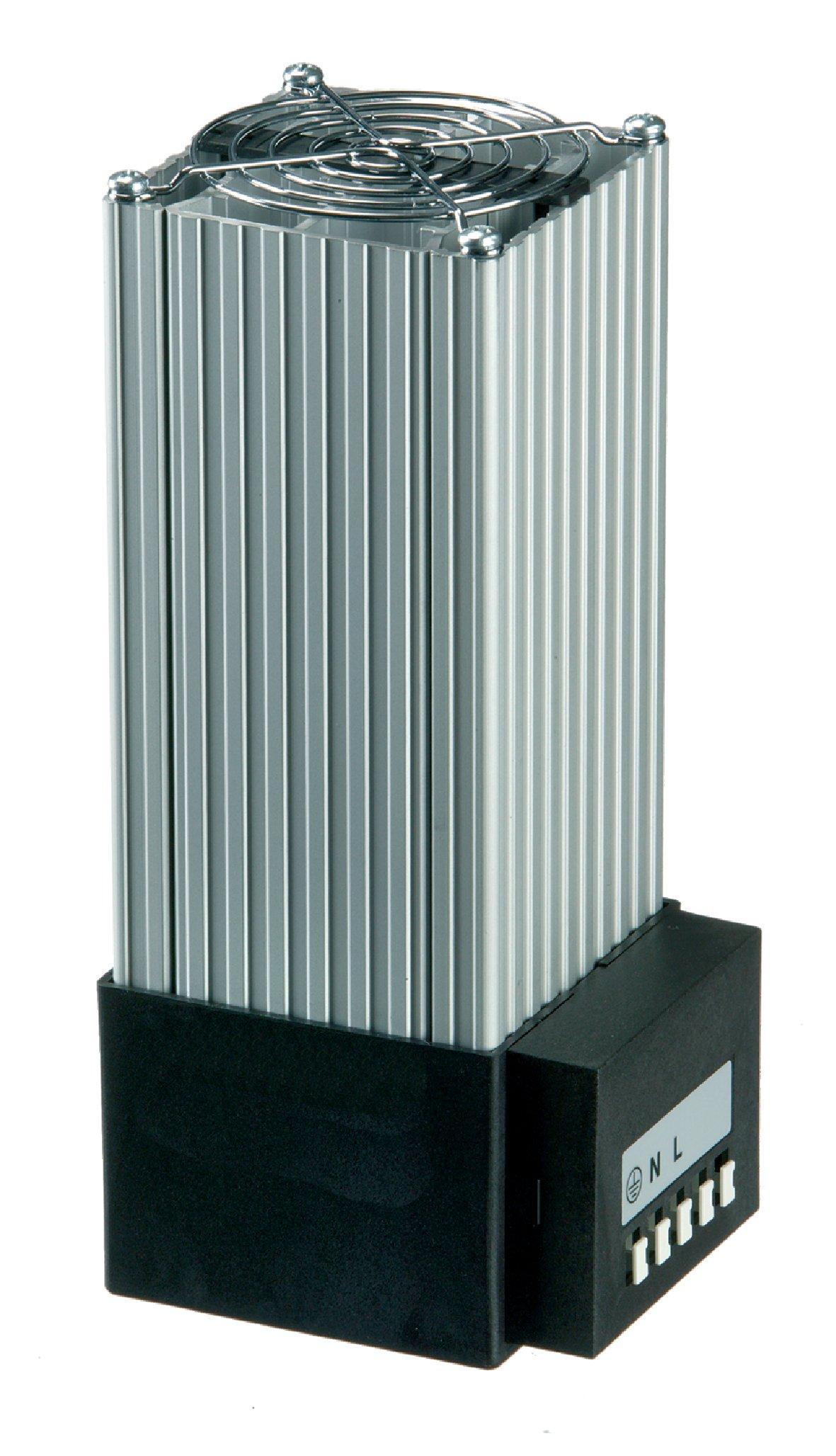 Climatizare si iluminat pentru dulapuri electrice32885