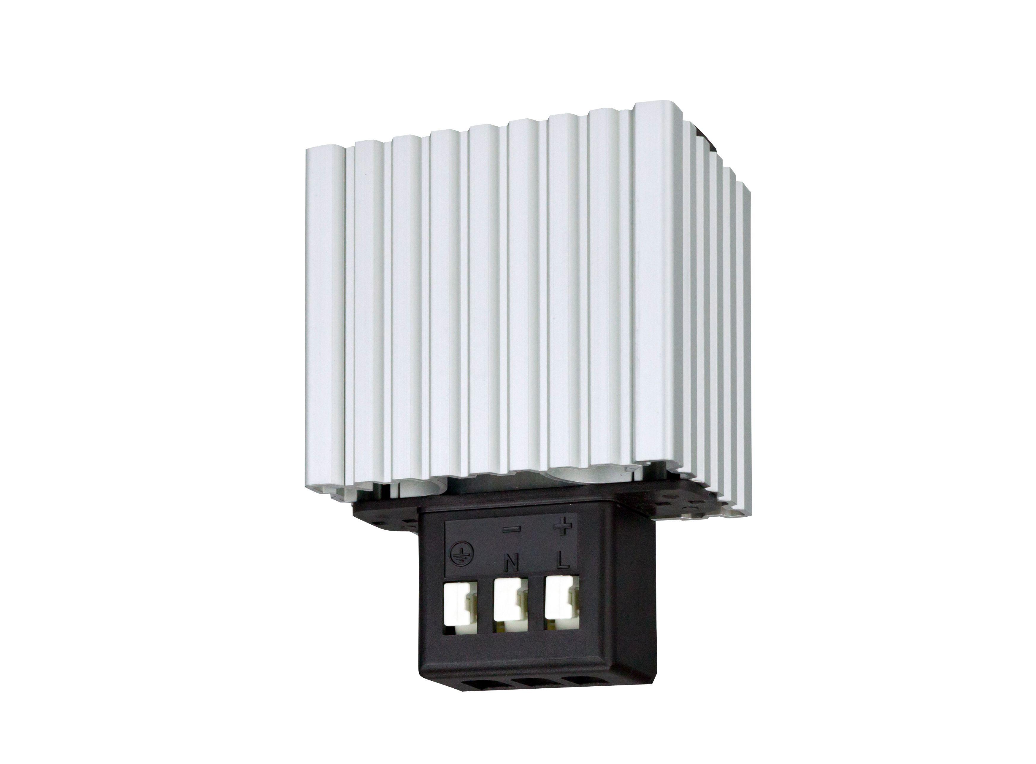 Climatizare si iluminat pentru dulapuri electrice32887