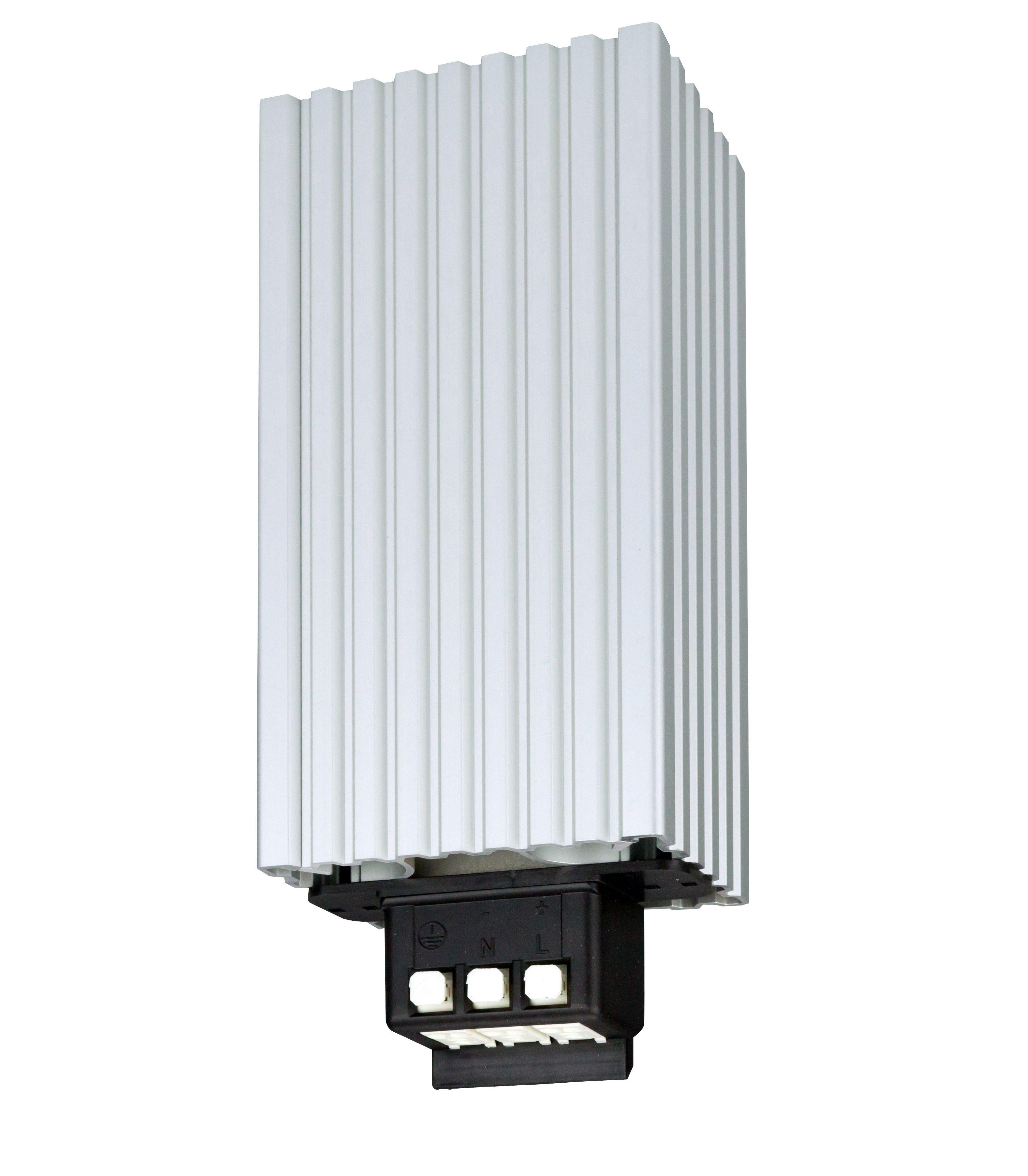 Climatizare si iluminat pentru dulapuri electrice32893
