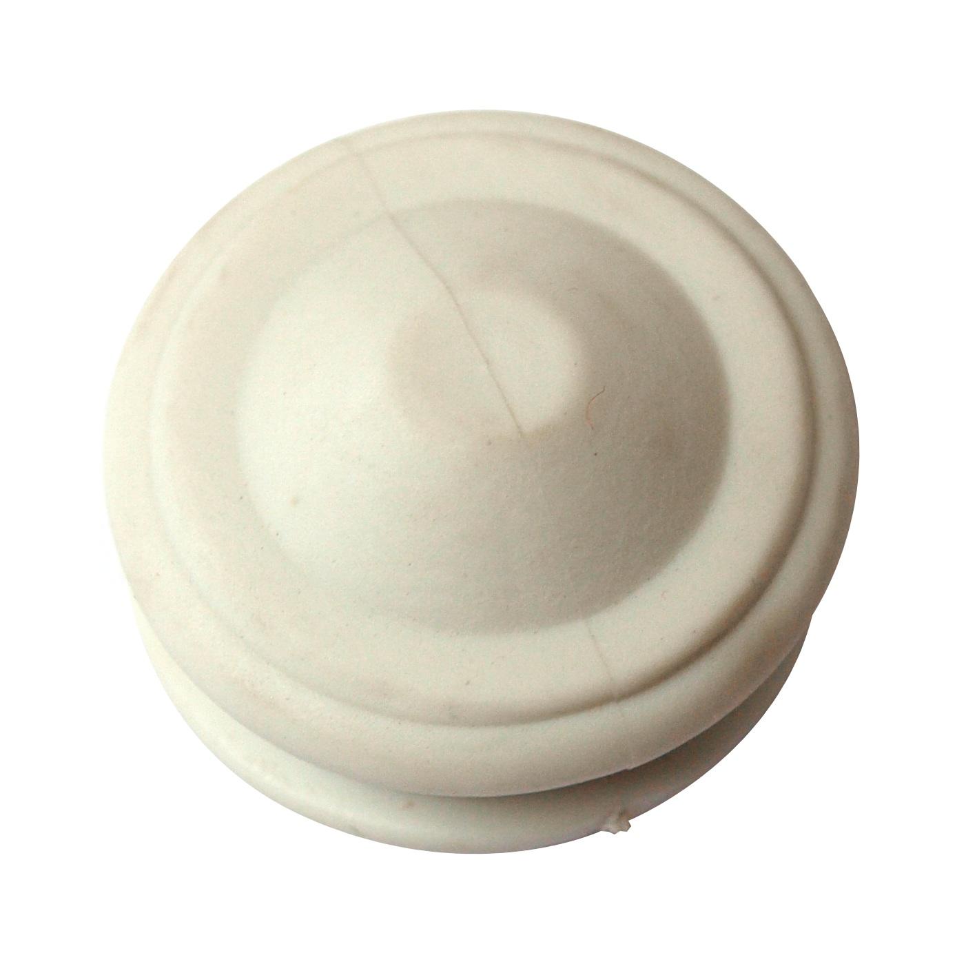 Carcase speciale din material izolant33187