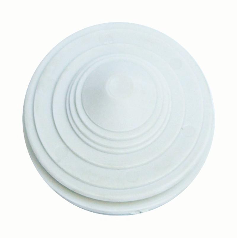 Carcase speciale din material izolant33189