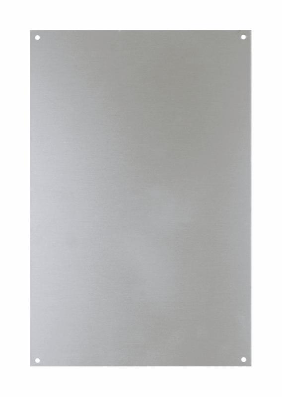 Carcase speciale din material izolant33212
