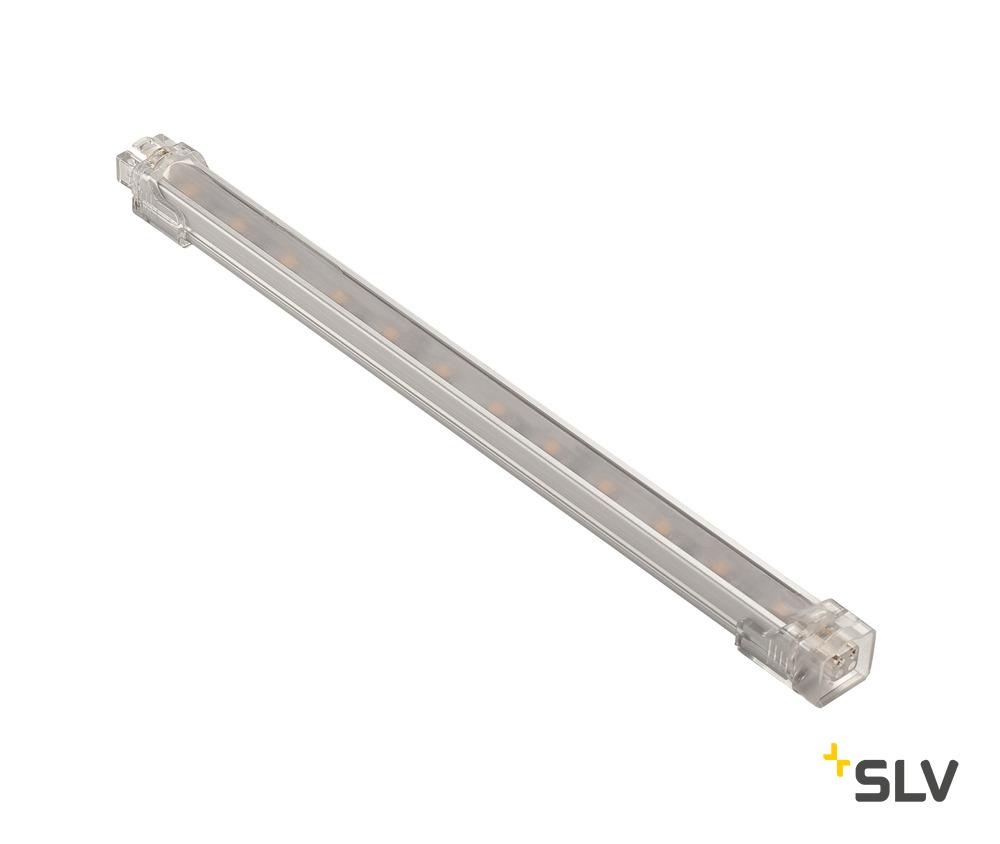 Benzi led, profile, controlere si accesorii gama SLV33445