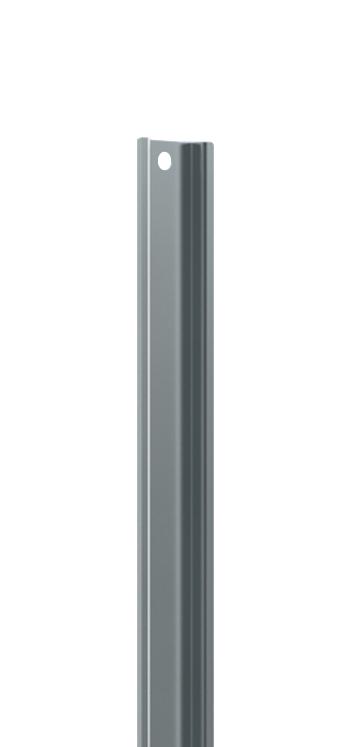Accesorii pentru cutii de conexiuni WKS si WKE34212