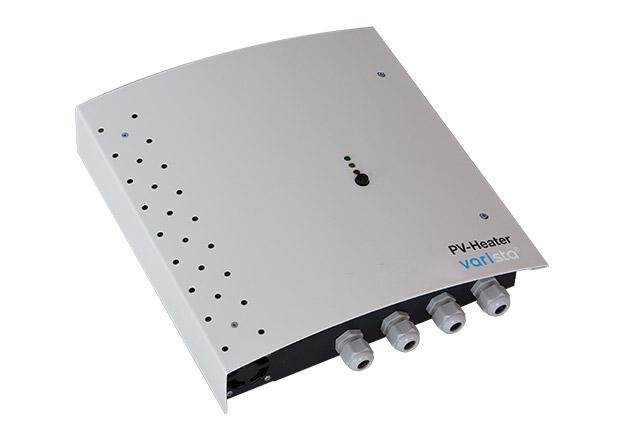 Accesorii fotovoltaice34358