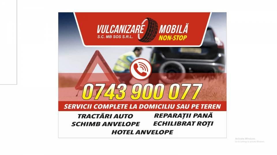 Tractari autoturisme882