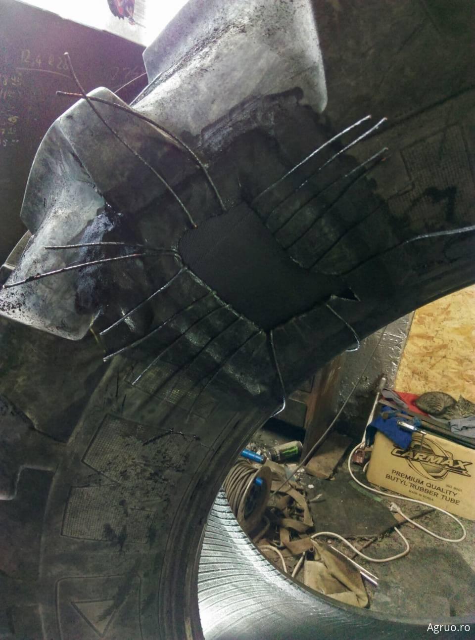 Reparatii anvelope898