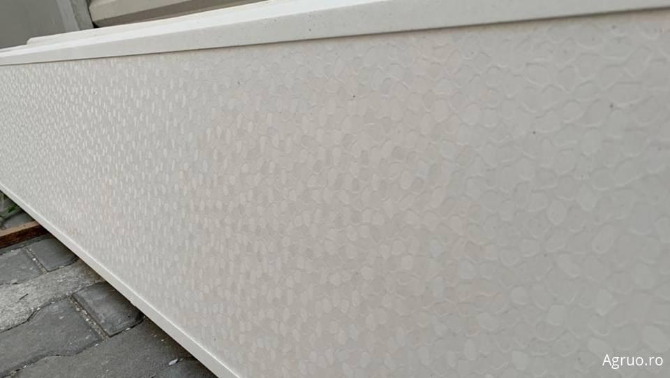 Placa de gard din beton7390