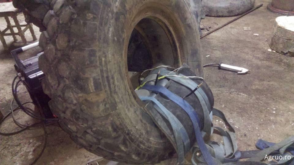 Reparatii anvelope908