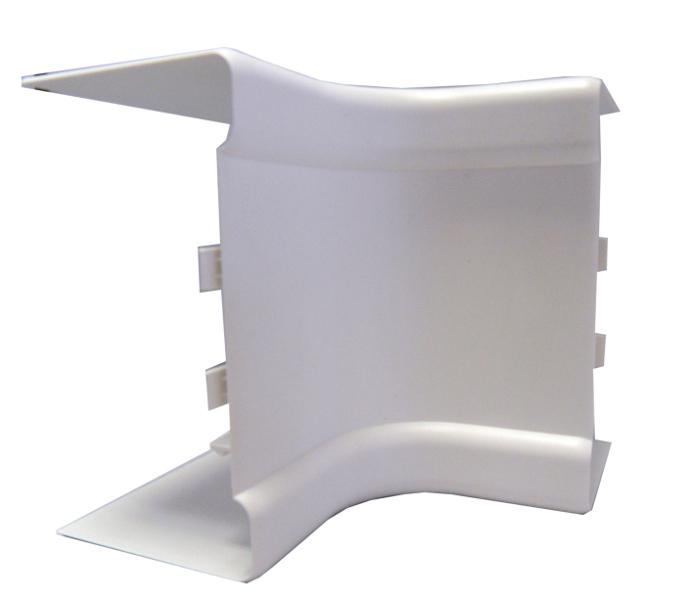 Canale parapet tip SIGNO BK34896
