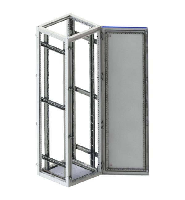 Accesorii pentru dulapuri monobloc KT34903