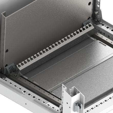 Accesorii pentru dulapuri monobloc KT34912