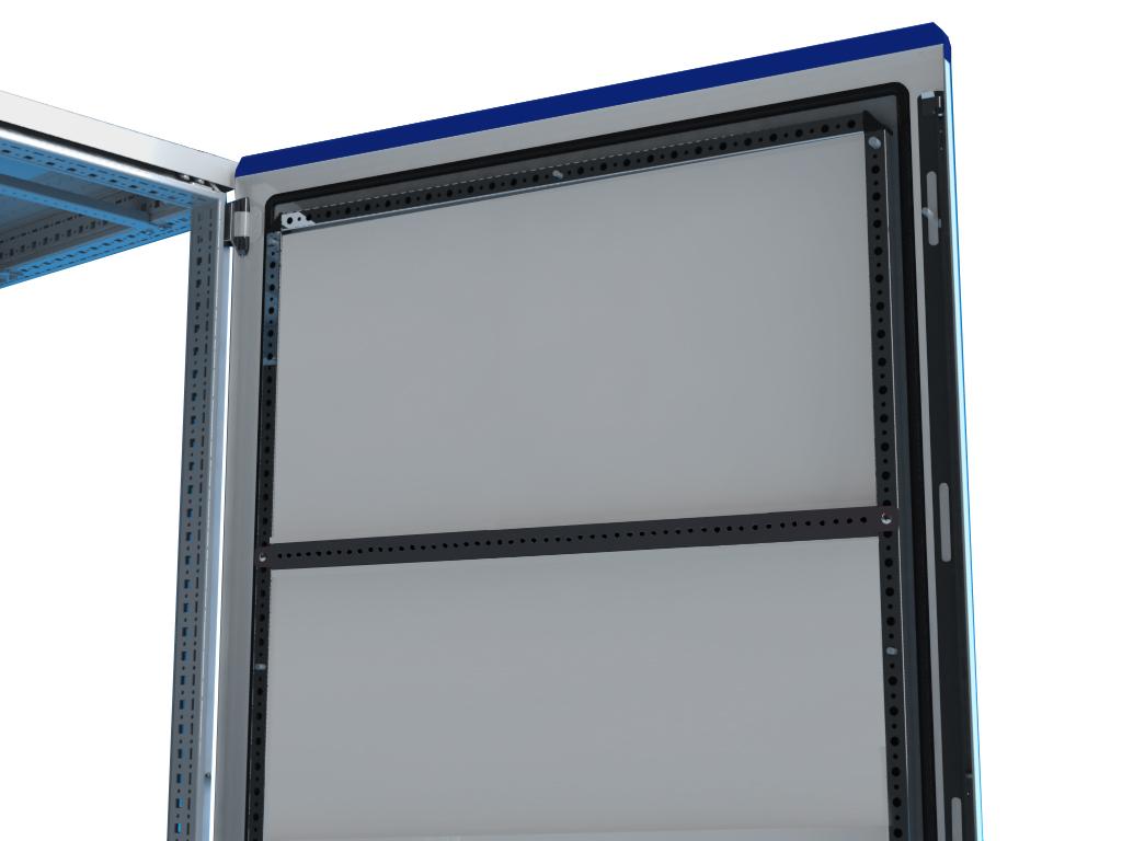 Accesorii pentru dulapuri monobloc KT35097