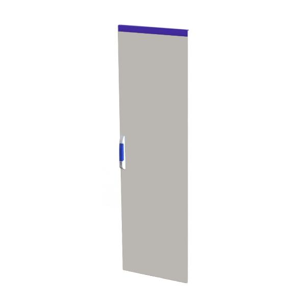 Accesorii pentru dulapuri monobloc KT35193