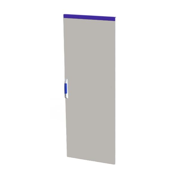 Accesorii pentru dulapuri monobloc KT35206