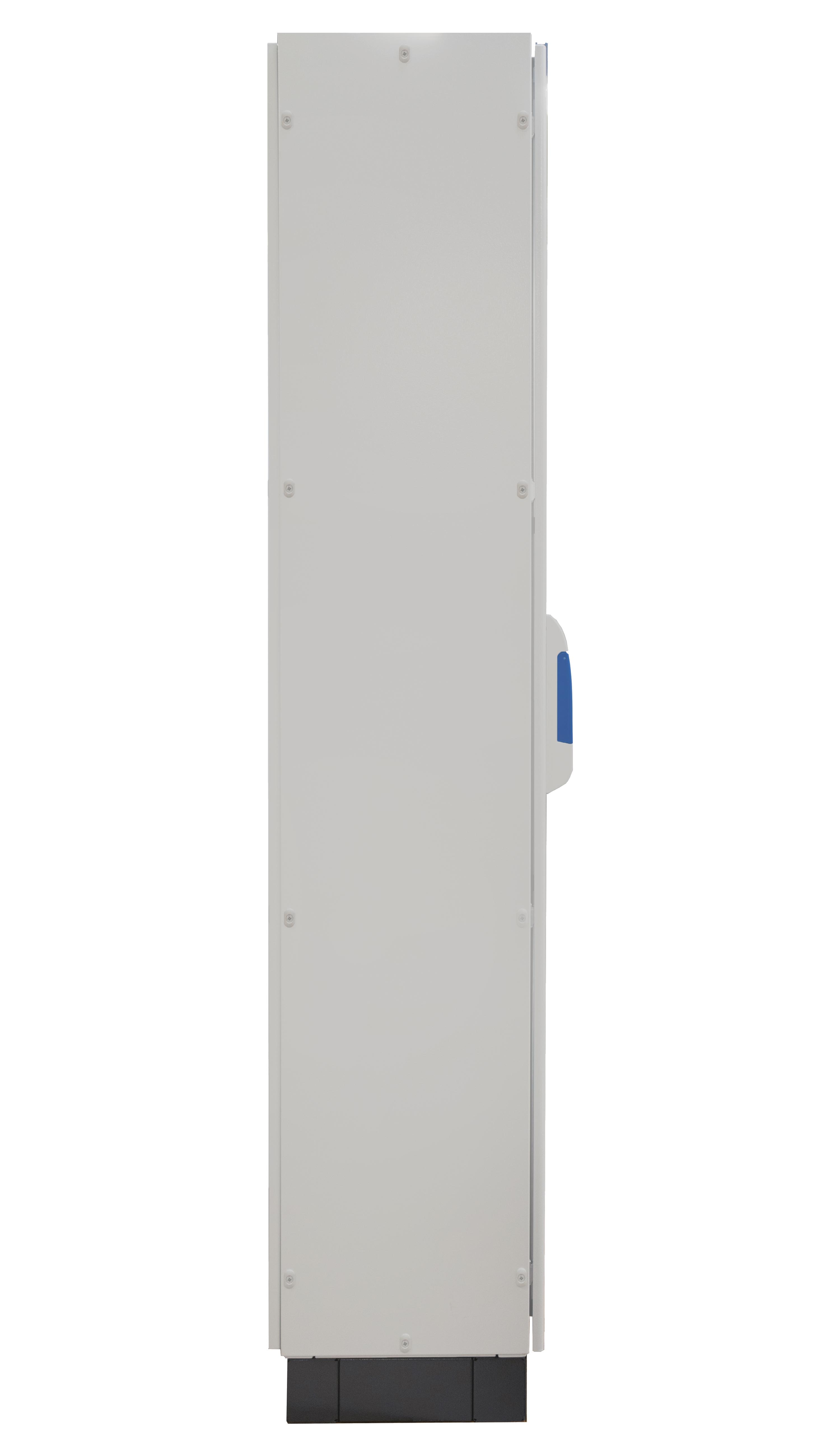 Accesorii pentru dulapuri  inseriabile AT35263