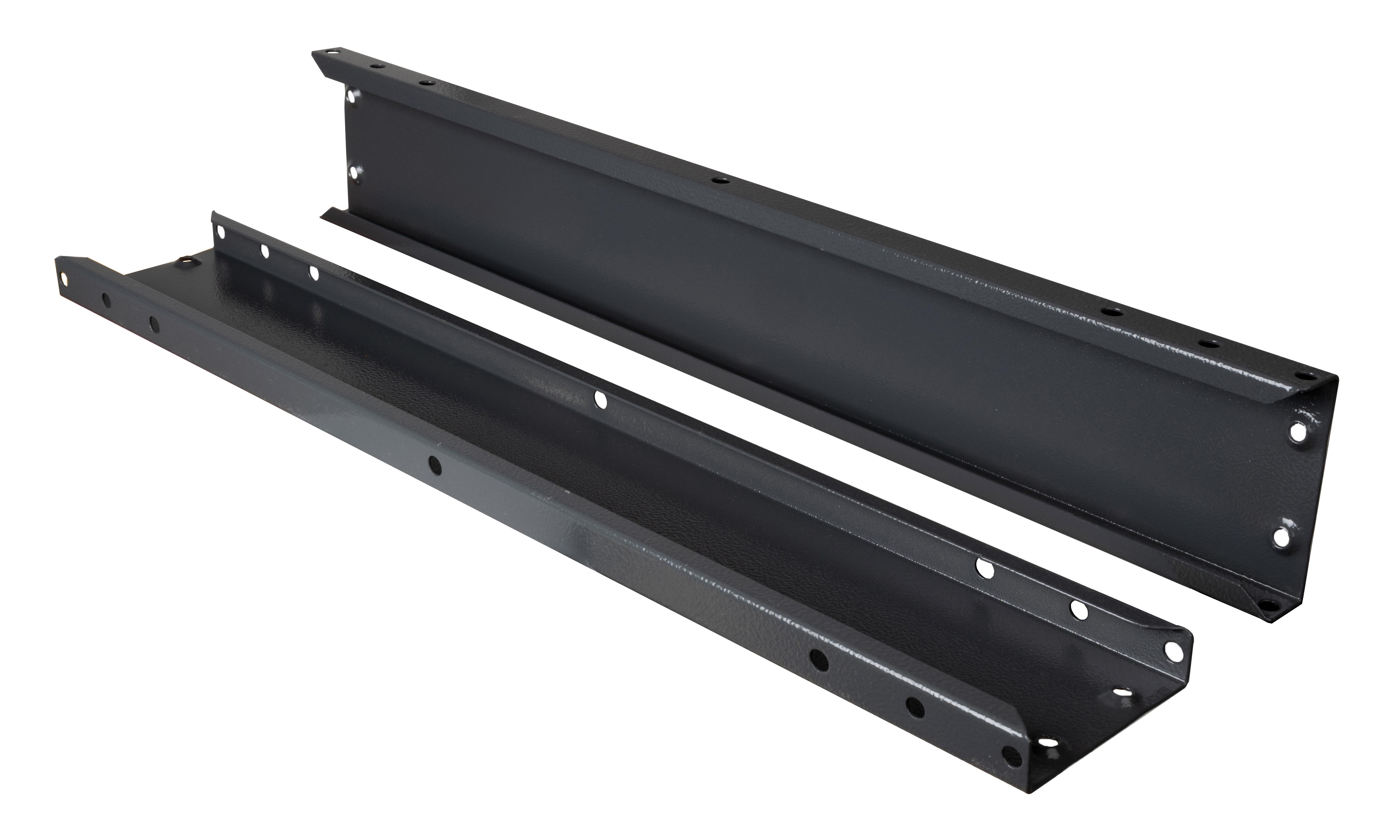 Accesorii pentru dulapuri  inseriabile AT35284