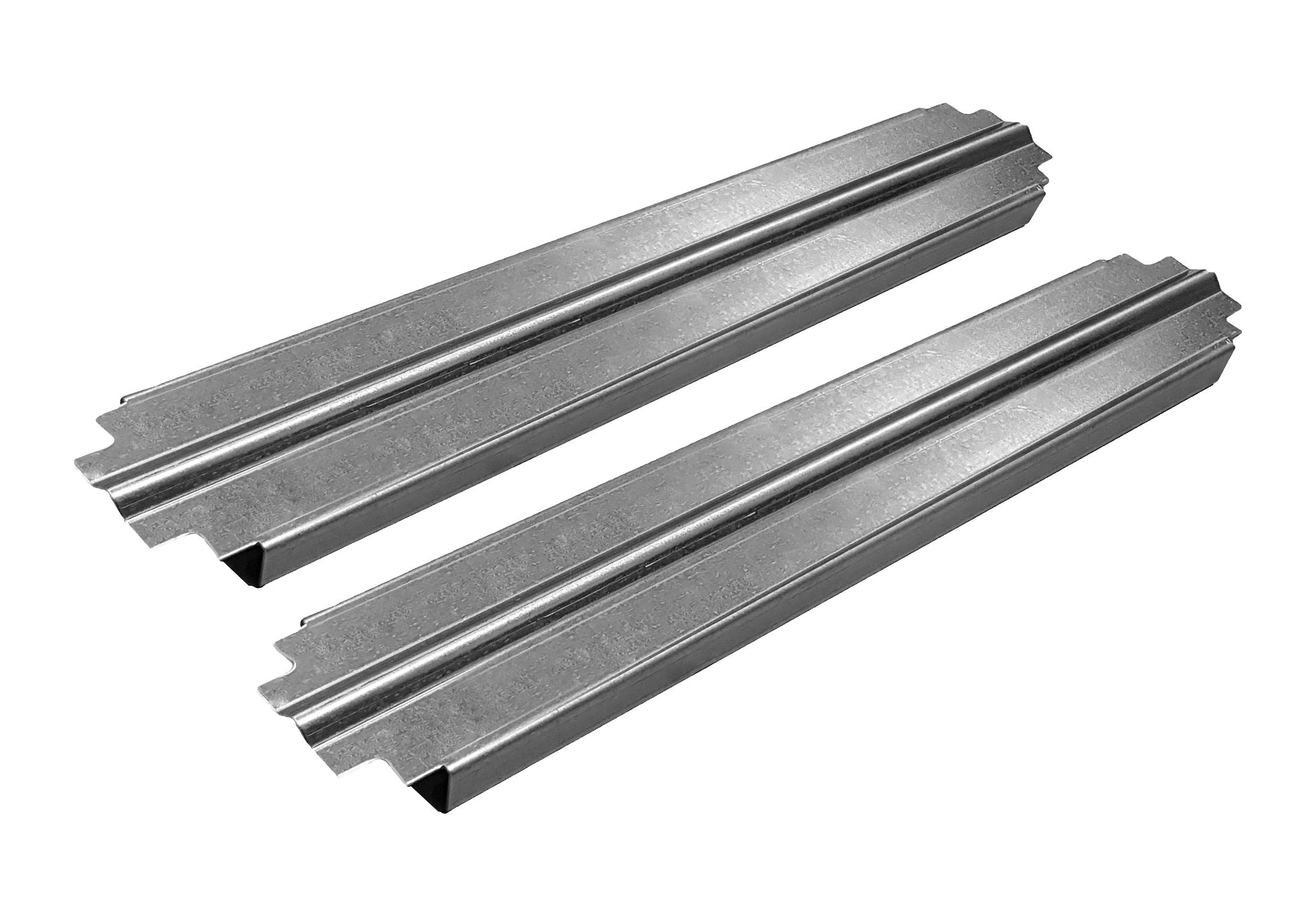 Accesorii pentru dulapuri monobloc KC35346