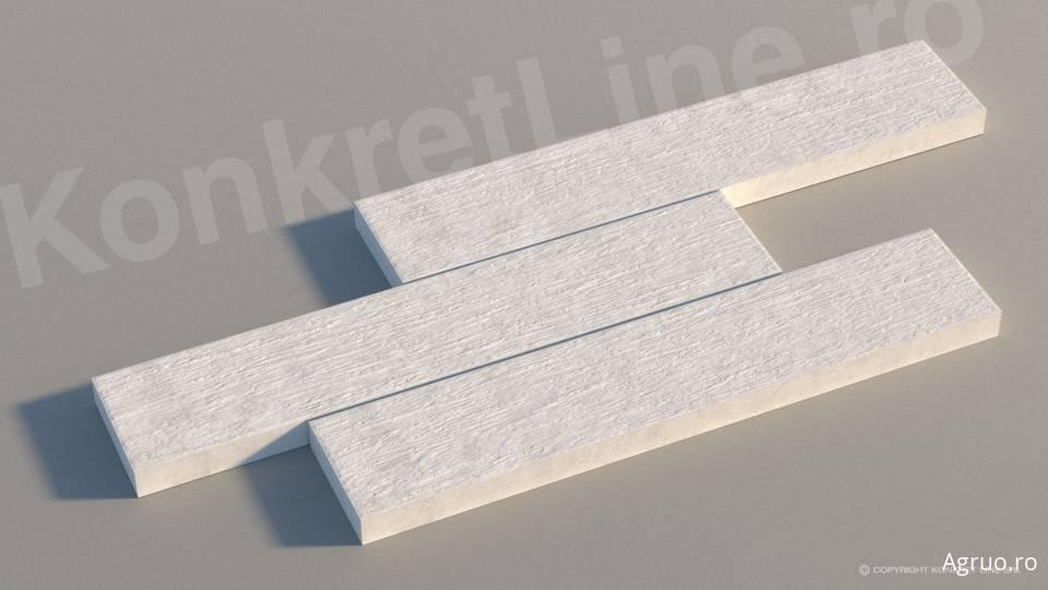 Dale antiderapante din beton7618