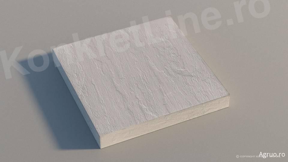 Dale antiderapante din beton7653