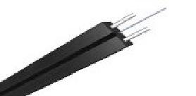 Alte cabluri si conductoare35432