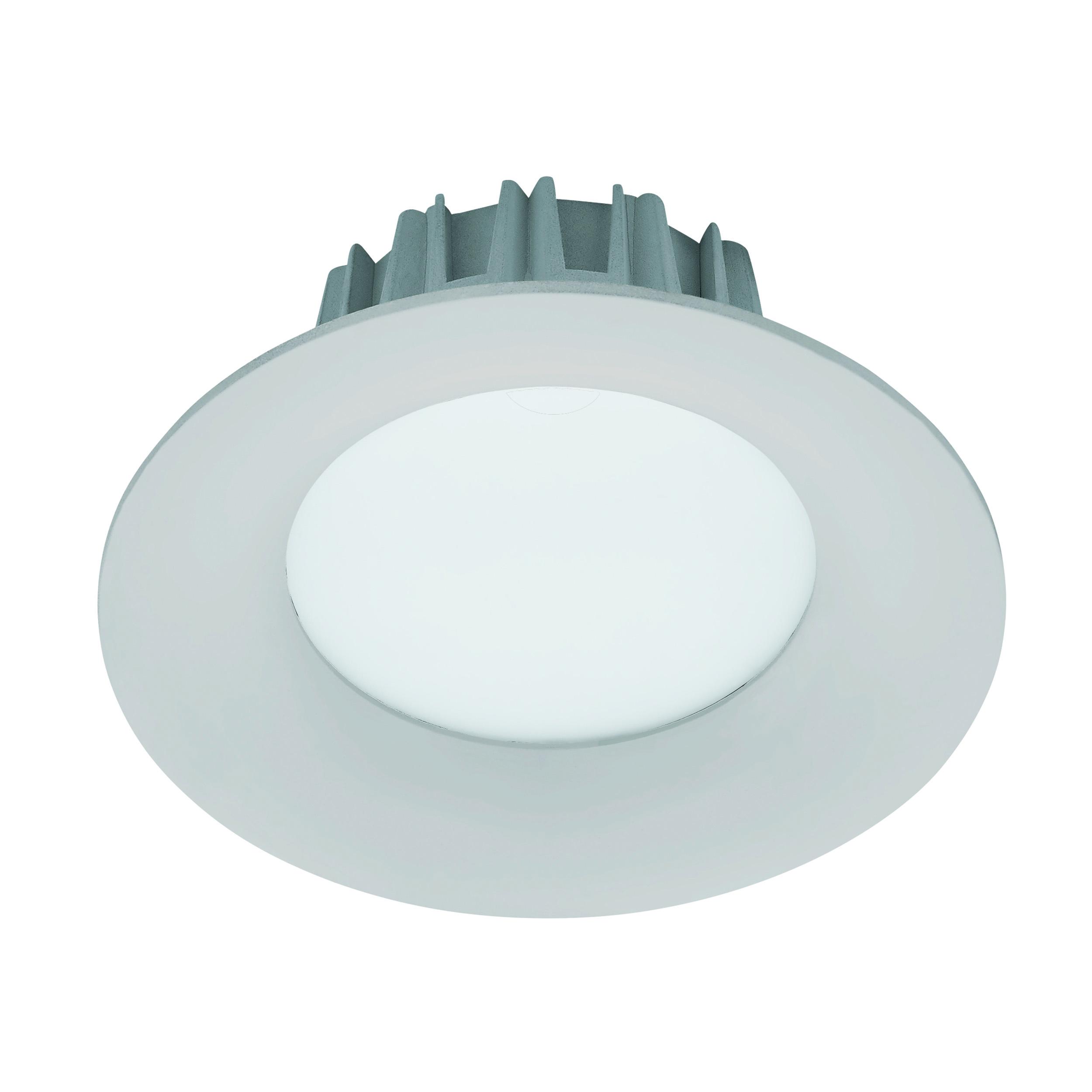 Ceiling Luminaires35799