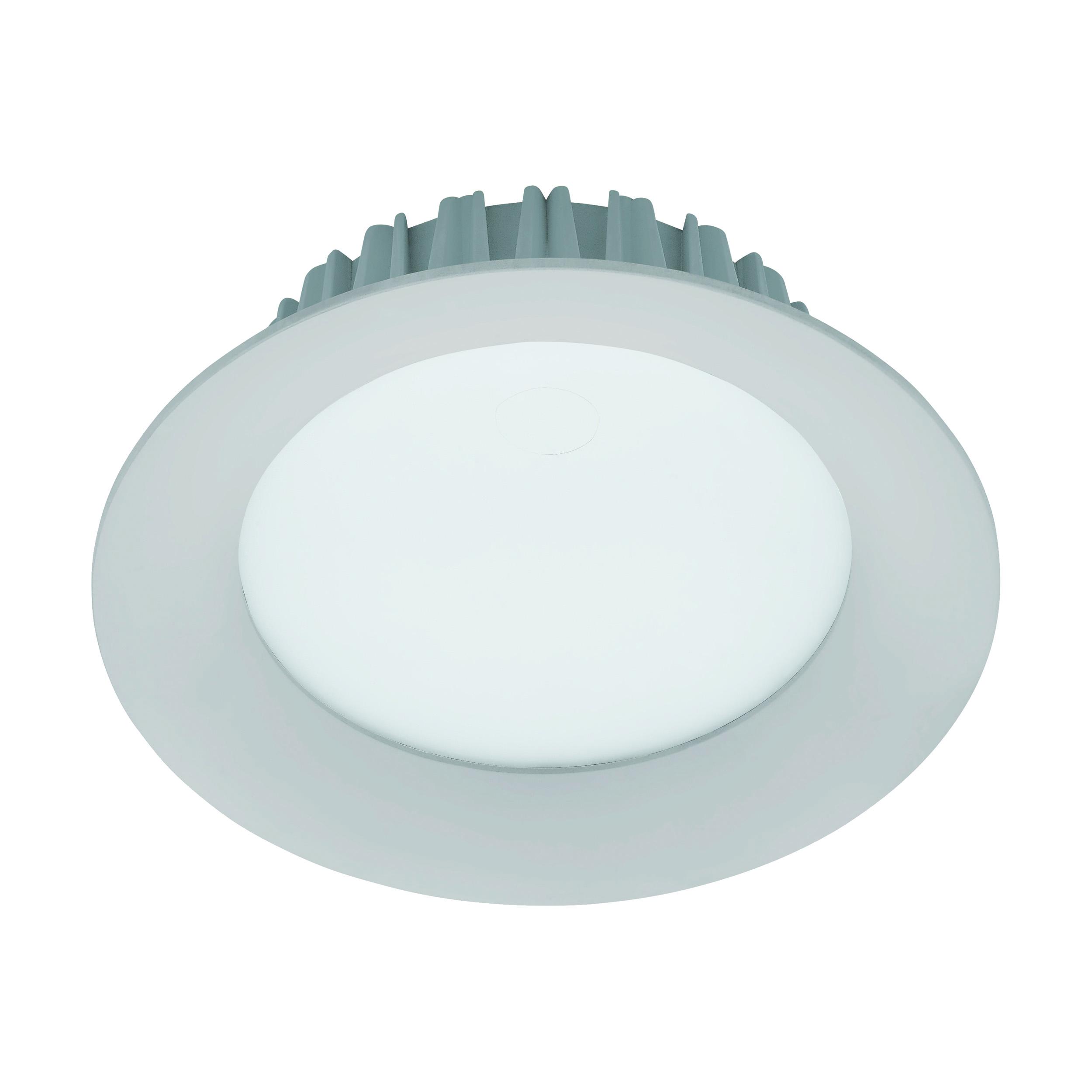 Ceiling Luminaires35800