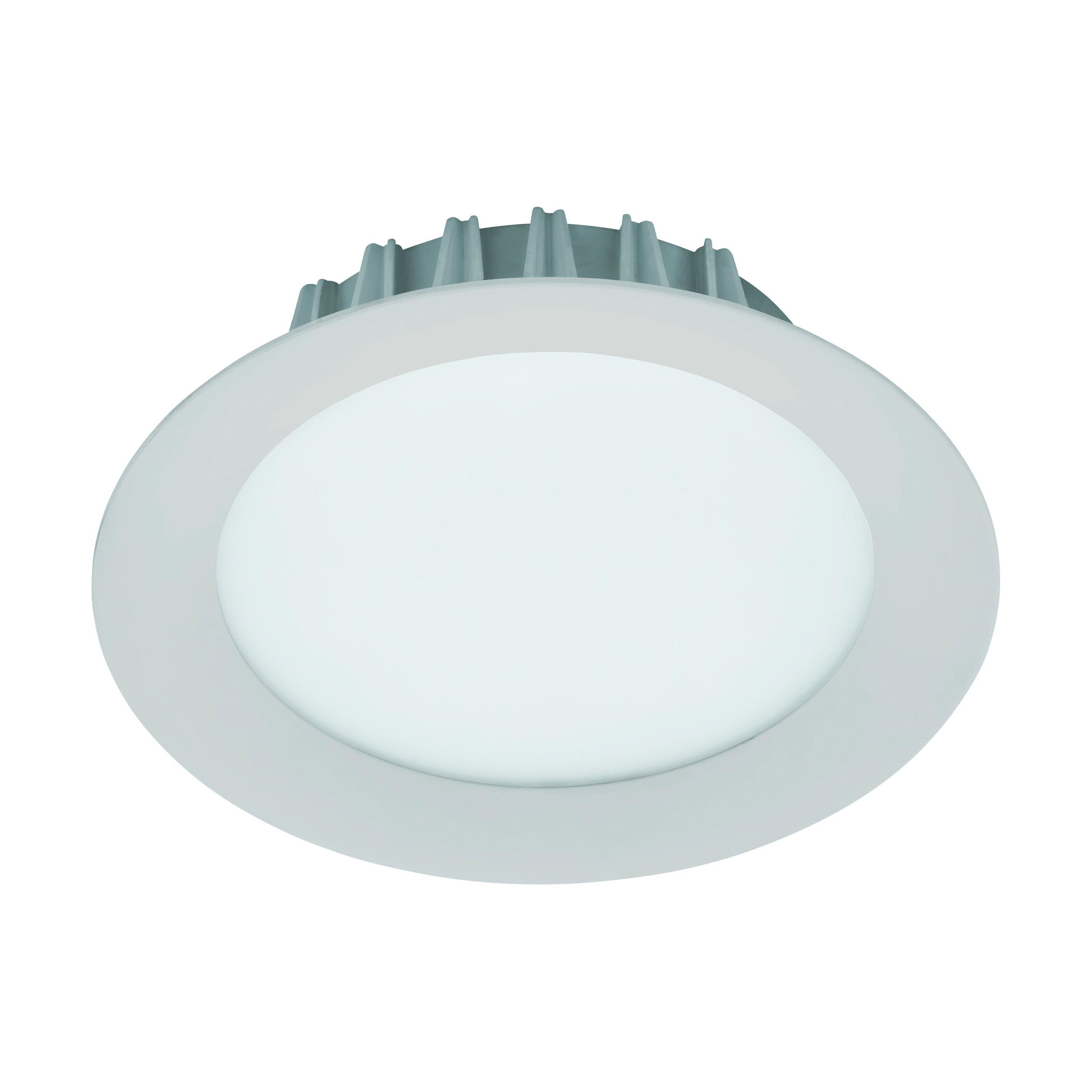 Ceiling Luminaires35806