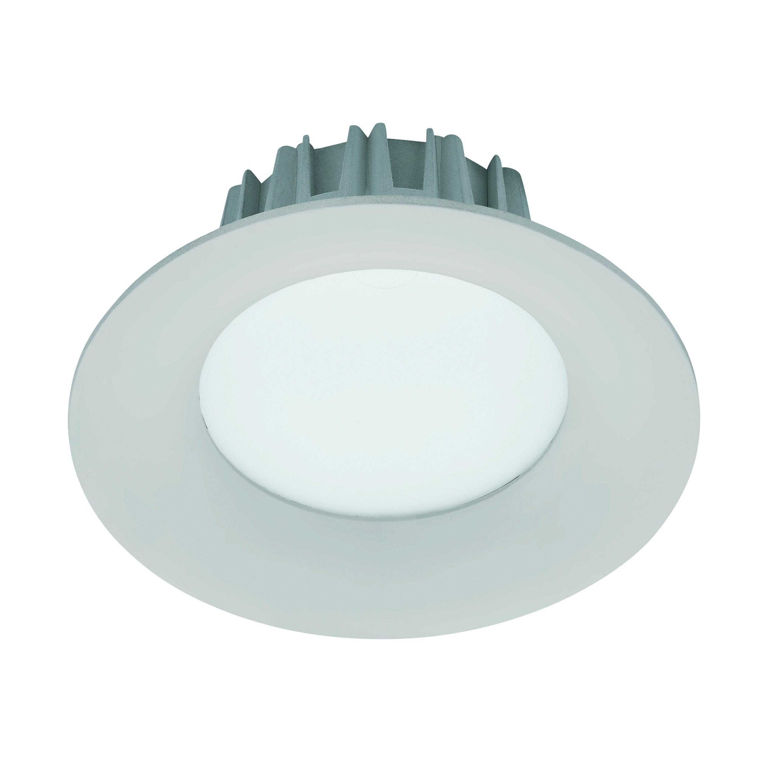 Ceiling Luminaires35818