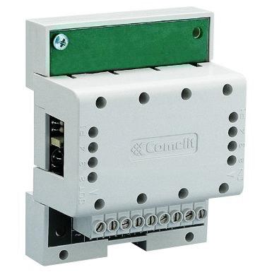 Accesorii pentru magistrale simple cu 2 fire35866