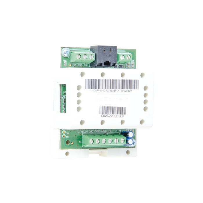 Accesorii pentru kituri de interfonie IP (VIP)35898