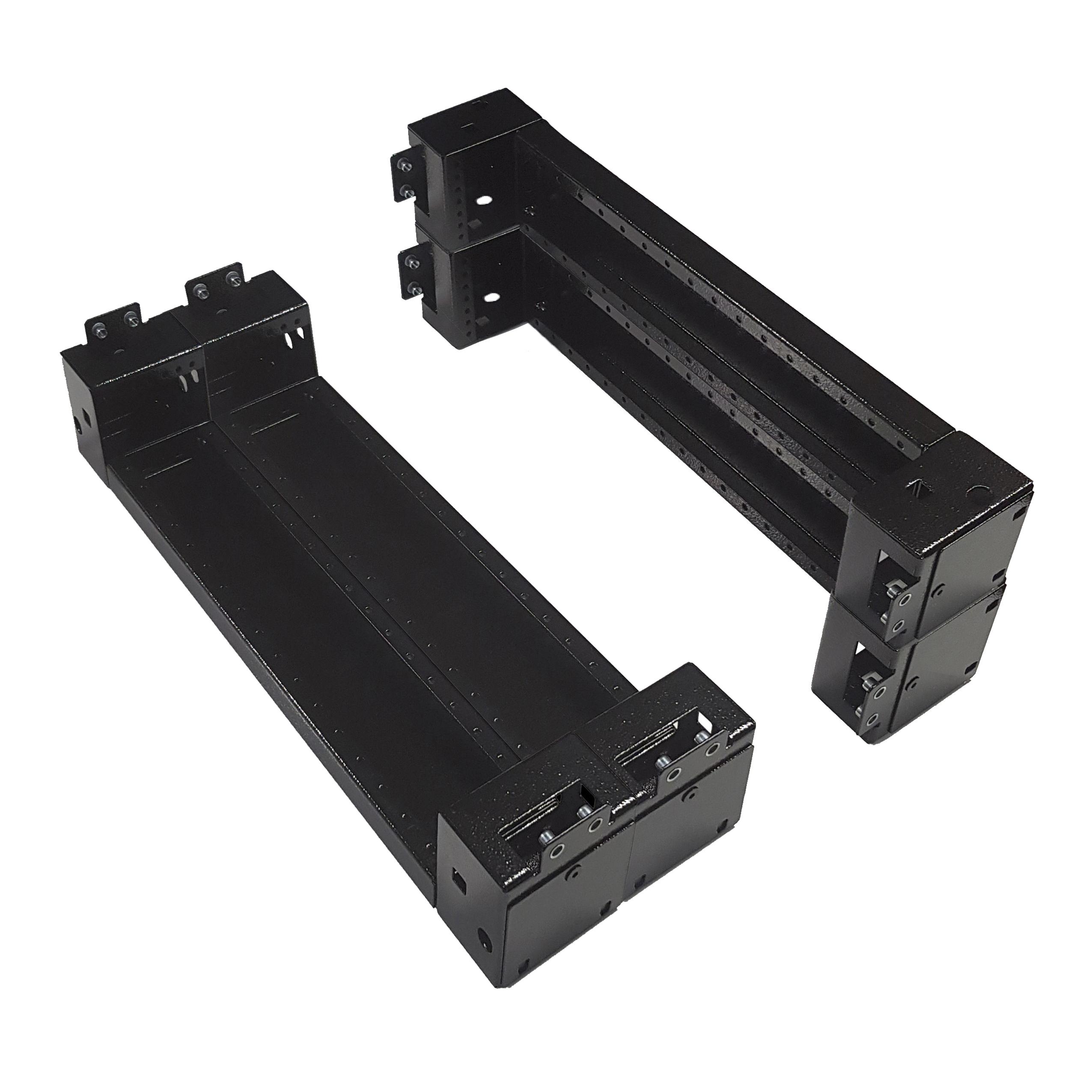 Accesorii pentru dulapuri  inseriabile AC36060