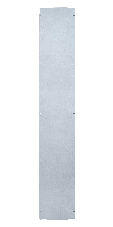 Accesorii pentru dulapuri  inseriabile AC36123