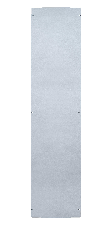 Accesorii pentru dulapuri  inseriabile AC36124