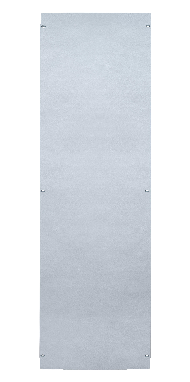 Accesorii pentru dulapuri  inseriabile AC36125
