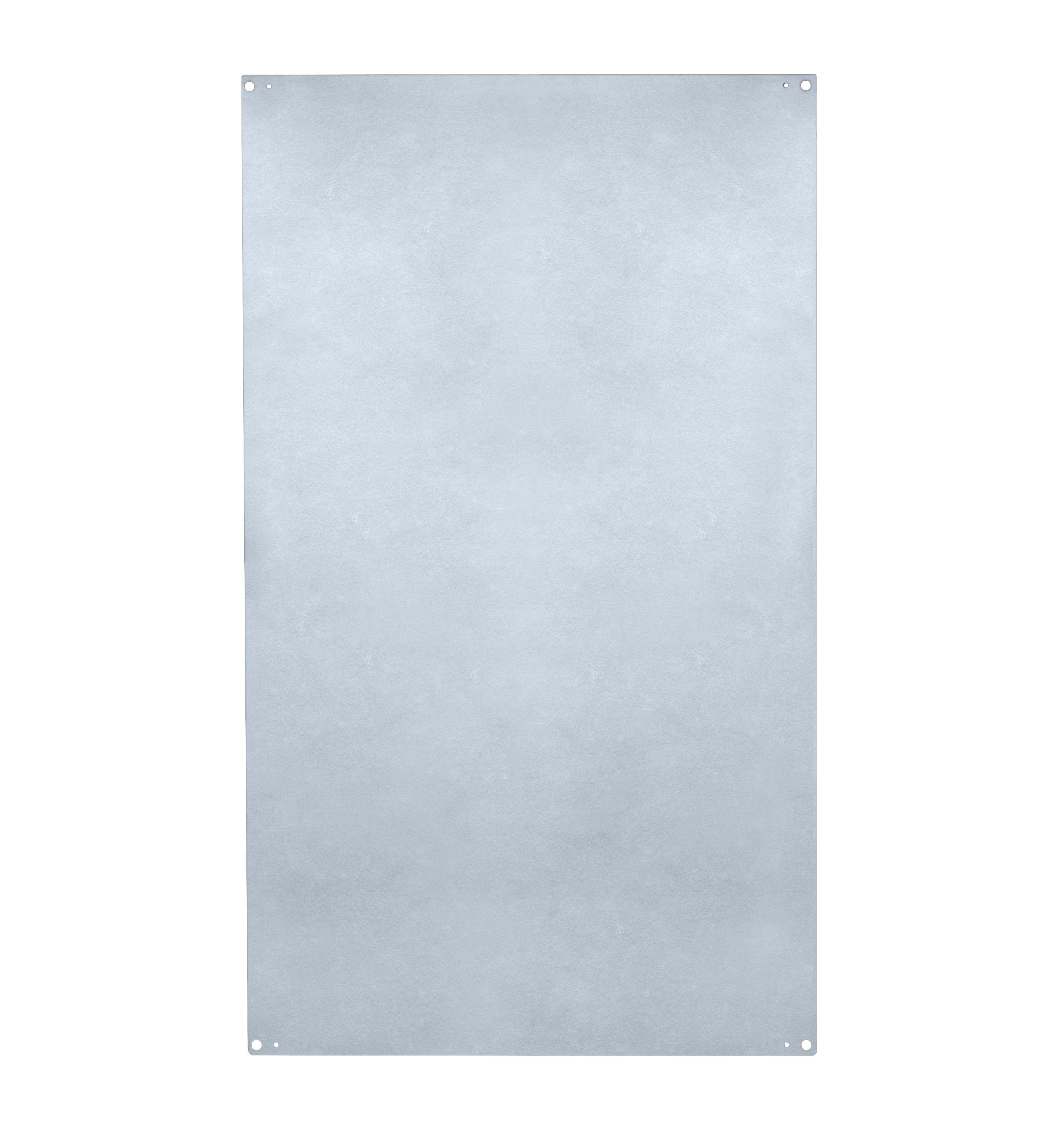 Accesorii pentru dulapuri monobloc KC36144